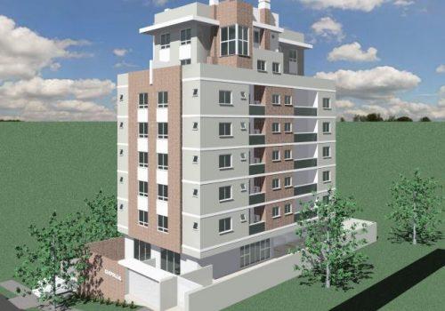 ed_residencial