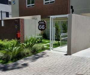 home-66(03)