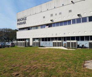 icc-fiocruz-0104