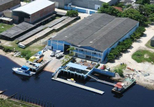 marinacentral